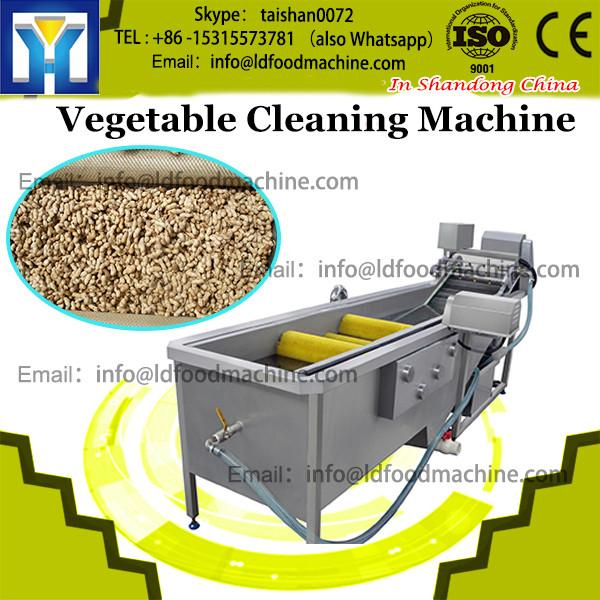 automatic vegetable dehydrator cleaning and dewatering machine 0086-13676910179