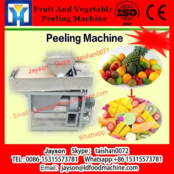 2013 best selling potato chips and french fries cutting machine