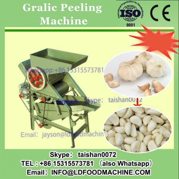 Onions Peeler DSTP-10