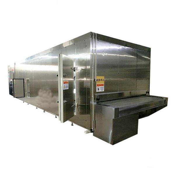 Hot Sale Frozen Potato Finger Production Line French Fries Production Line